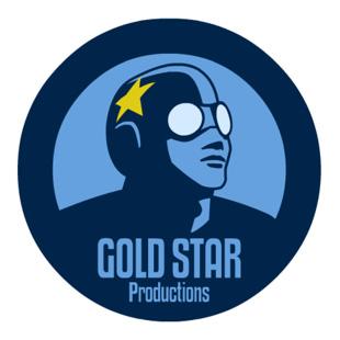 GS Logo Circ01