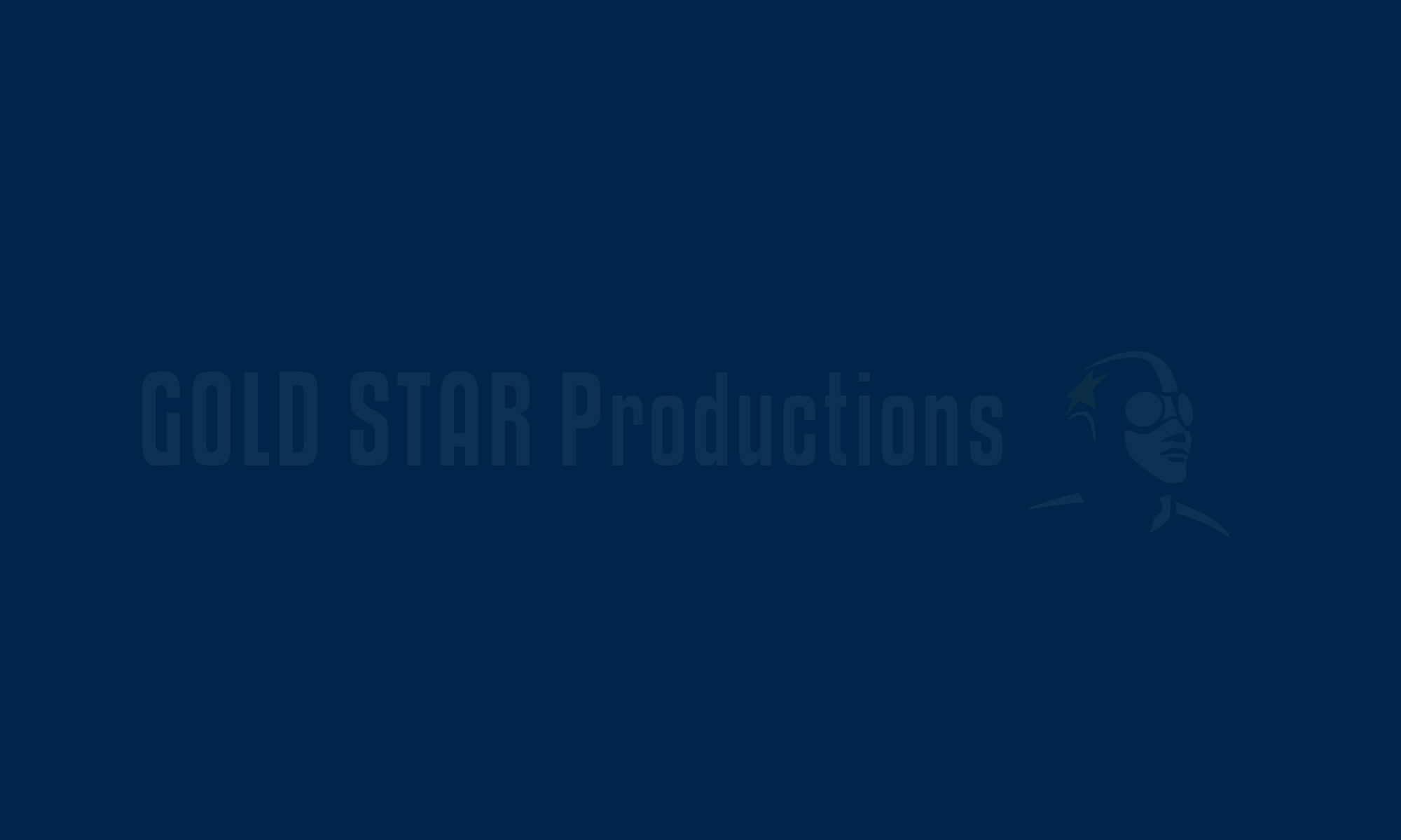 Gold Star Productions